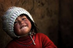 Happiness    by ~nirgeiger