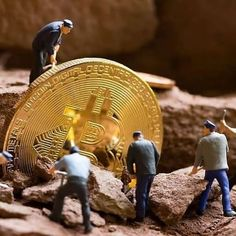 Japanese Internet Giant GMO Boosts Own Bitcoin Mining Output With Rigs Cryptocurrency Bitcoin Mining Software, Bitcoin Mining Rigs, What Is Bitcoin Mining, Bitcoin Miner, Blockchain, Bitcoin Mining Hardware, Mining Pool, Ethereum Mining, Cloud Mining