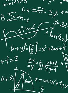 Se acabaron los problemas con las matematicas http://www.formaciononlinegratis.net/curso-gratis-de-matematicas/