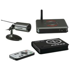 http://kapoornet.com/securityman-one-outoor-wireless-camera-system-kit-with-audio-night-vision-and-sd-dvr-homedvr-kt1-p-8511.html?zenid=833eed0ec3eadf5149fb6b3671266ec6