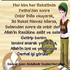Görüntünün olası içeriği: yazı Muslim Pray, Allah Islam, Study Hard, Good To Know, Prayers, Parenting, Sayings, Quotes, Instagram