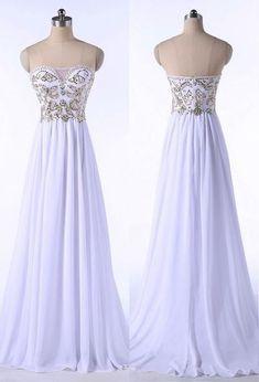 Prom Dress,Chiffon Prom Dress ,Long Prom Dresses,Evening Dress,Evening Dresses