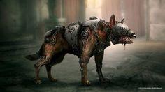 concept-kampfhund-wolfenstein-the-new-order-1318340371.jpg (1280×720)