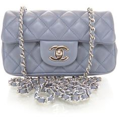 6effb455dd9f chanel bag Quilted Shoulder Bags, Small Shoulder Bag, Chanel Handbags,  Chanel Bags,