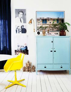 elle decor south africa | sfgirlbybay