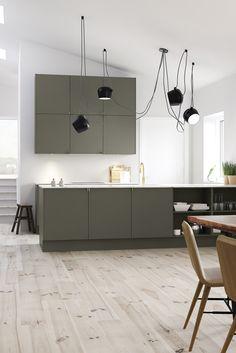 Siena, Houzz, Sweet Home, Lights, Interior, Kitchen, Table, Inspiration, Furniture