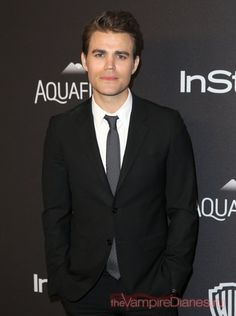 Paul Golden Globes
