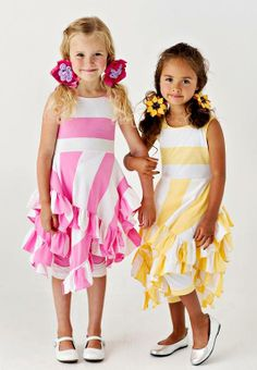 e9a6032a1 Welcome to Everything But The Princess - Boutique Clothing For Girls