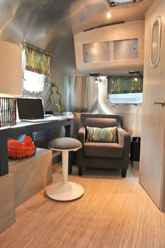 http://www.replacementtraveltrailerparts.com/traveltrailercovers.php has all the necessary information concerning covers that help to protect travel trailers from the elements.