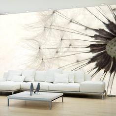 Papier peint intissé 350x245 cm - Top vente - Papier peint - Tableaux - muraux - déco - XXL - 350x245 cm - nature 10110903-4: Amazon.fr: Cuisine & Maison