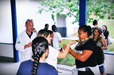 Medicina Veterinária do UNIFESO comemora 15 anos