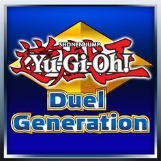 Modded apk for free: YuGiOh Duel Generation 1.06 Apk Mod   YuGiOh, YuGiOh Apk, YuGiOh Apk Mod, YuGiOh Download, YuGiOh Duel Generation 1.06 Apk, YuGiOh Duel Generation 1.06 Apk Mod, YuGiOh Duel Generation 1.06 Mod Apk, YuGiOh Duel Generation Apk Download, YuGiOh Duel Generation Apk Mod, YuGiOh Duel Generation Download, YuGiOh Duel Generation Modded Apk, YuGiOh Mod Apk