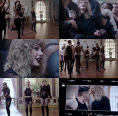 Tay Tay Sweet Soul, Now And Forever, Taylor Swift, Love Her, Music Videos, Singer, Tours, Fan, Beautiful