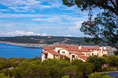 19700 La Isla Cv, Spicewood Property Listing: MLS® #4983529