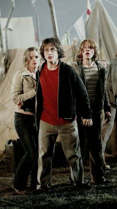 Harry Potter and the goblet of fire 🔥🔥🔥 Harry Potter Tumblr, Harry James Potter, Harry Potter Hermione, Memes Do Harry Potter, Mundo Harry Potter, Ron And Hermione, Harry Potter Pictures, Harry Potter Characters, Hermione Granger
