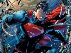 wallpapers-for-superman-comic-wallpapers.jpg (620×465)