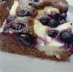 Vynikajúce pravé moravské koláče, domáci RECEPT | Dobrá kuchyňa Cheesecake, Cakes, Desserts, Food, Meal, Cheesecakes, Deserts, Essen, Hoods
