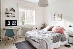 Stadshem bedroom inspiration 001