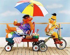 Jim Henson - The Muppet Master The Muppet Movie, Sesame Street Muppets, Bert & Ernie, Hello August, Fraggle Rock, Kermit The Frog, Jim Henson, Iron Age, Disney Fan Art