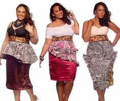 Island fabric design Island Wear, Island Outfit, Tribal Fashion, African Fashion, Samoan Designs, Ball Dresses, Bridal Dresses, African Dress, Fashion Days