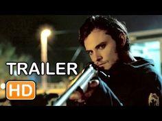 The East OFFICIAL TRAILER (2013) - Alexander Skarsgård, Ellen Page, Brit Marling - MOVIE HD