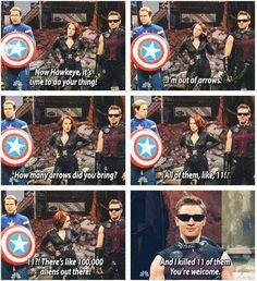 avengers birthday scenario   Zuckerspinne: Das Avengers-Birthday-Scenario