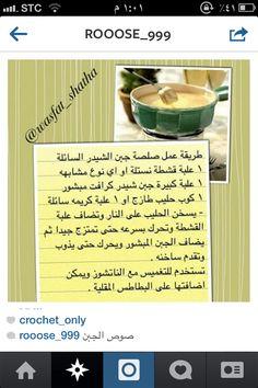 Pin By Mayada Hanafi On Food Food Canning