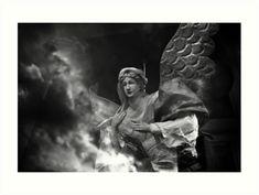 Black and White #StreetPhotography #ArtPrint for Sale | #bwstreet #bwstreetphoto #streetphoto #leica #leicaphoto #luciaeggenhoffer