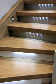 תאורת לד חסכונית באתר המוביל לתאורה ועיצוב הבית מגוון רחב ואיכותי