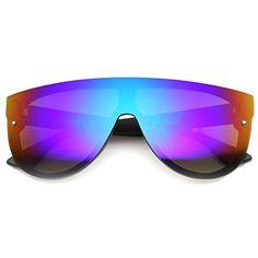 2dda527c746c Discover Goggles   Eyewear for Burning Man