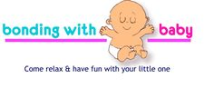 Classes | Bonding with Baby | Mummy Mimi  Infant Massage and Rhythm Kids courses for Parents and Babies in Aberdeen City and Aberdeenshire