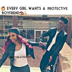 http://instagram.com/prettyrelationships/