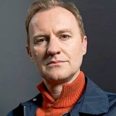 The Sherlock co-creator and co-star will play this representative of the Iron Bank of Braavos in the hit HBO series. Holmes Brothers, Sherlock Holmes Bbc, Mark Gatiss, Hbo Series, My Crush, Season 4, Good People, Game Of Thrones, Handsome