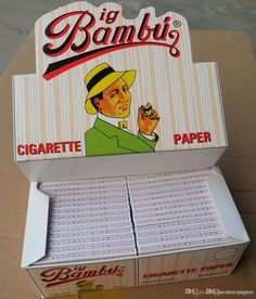 Pure Hemp Rolling Paper Only @ http://Papr.Club