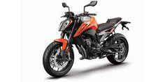 KTM pulls the wraps off the long-awaited 790 Duke naked bike. Duke Motorcycle, Duke Bike, Motorcycle Wheels, Moto Bike, Ktm Duke, Ride Out, My Ride, 500cc Motorcycles, Duke Photos