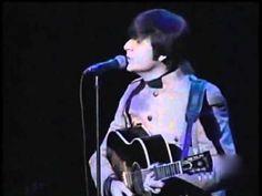 Кавер в исполнении Бутлег Битлз (Bootleg Beatles) -- неплохое воспроизведение оригинала.