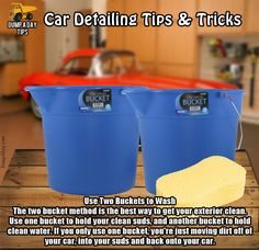 detailing your car car hacks on pinterest car interiors car cleaning tips and car cleaning. Black Bedroom Furniture Sets. Home Design Ideas