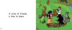 First Nations & Indigenous Kids Books - Strong Nations
