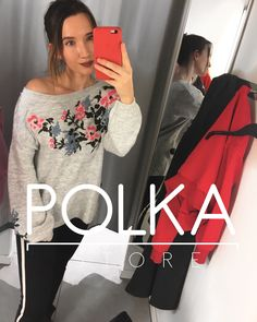 Hm outfit, hm outfits, hm , h&m, outfit, cozy, sweater, autumn Outfits, autumn 2017, hm clothes, clothing