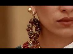 Nefertiti Documental En Español - YouTube