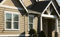 Choosing a roof for your home is a very important decision that will determine how comfortable your home will be. Click this site http://titansidingandroofing.com/ for more information on roofing in Cincinnati. Fixing or replacing the roof is a job that requires a lot of investment. A good roof can last a very long time and it will keep the home safe from leaks or water damage. Therefore opt for the best roofing in Cincinnati for your home.