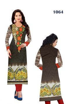 #kurties  #kurtiesdesign  #kurtiespettern  #kurtiesindian  #kurtiescoldsholderkurties  #kurtiespakistani  #kurtiesplazzo  #kurtiesindowestern  #kurtieswithjeans  #kurtieswithjacket  #kurtiestops  #kurtiesneckless  #shortkurties  #longkurties  #kurtieswithpant  #kurtieslinen Mirror Work Kurti, Dresses With Sleeves, Long Sleeve, Collection, Fashion, Moda, Sleeve Dresses, Long Dress Patterns, Fashion Styles