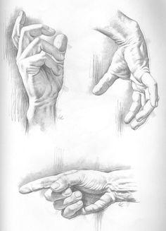 cute drawings of love Human Anatomy Drawing, Human Figure Drawing, Body Drawing, Anatomy Art, Pencil Art Drawings, Realistic Drawings, Art Drawings Sketches, Figure Painting, Painting & Drawing