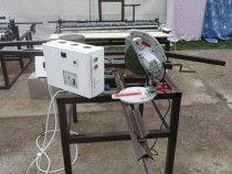 linii echipamente procesare hartie,carton-cu discount Outdoor Decor, Home Decor, Decoration Home, Room Decor, Interior Decorating