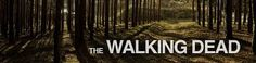 . Ca Website, The Walking Dead, Image