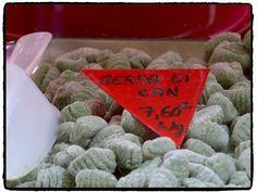 Cuisine provençale  Site - http://mistoulinetmistouline.eklablog.com Page Facebook - https://www.facebook.com/pages/Mistoulin-et-Mistouline-en-Provence/384825751531072?ref=hl