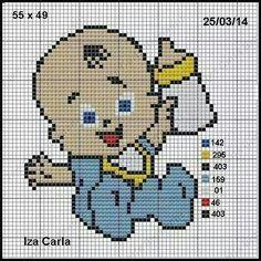 744c09b5c5e95d7d2f69013af5e605e1.jpg (530×531)