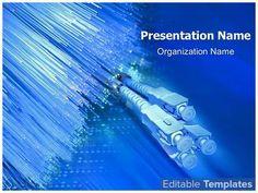 Optic Fiber graphic design template. This Optic Fiber ppt template can be associated with #Cable #Cat5 #Cat5E #Computer #Data #Datacenter #Electronics #Ethernet #Fiber #Hightech #Industry #Internet #Network #Server #Technology #Telecommunications #Wan etc.