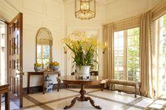 Peninsula Residence | Tucker & Marks Design