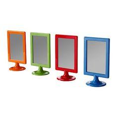 IKEA Score- .99 cents (classroom library genre frames)